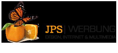 JPS WERBUNG Ihre Internetagentur